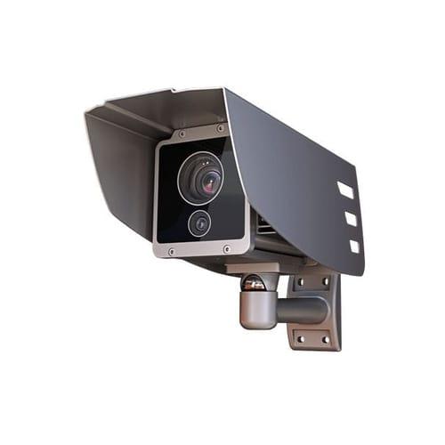 ANPR CCTV Cameras