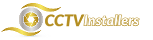 CCTV Installers near me | Local CCTV Camera Installations 2020 Logo