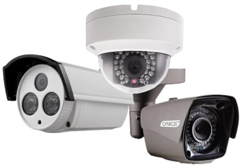 CCTV FAQ
